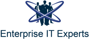 Logo Enterprise IT Experts